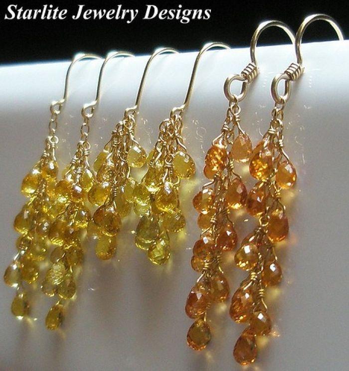 2012 Jewelry Trends