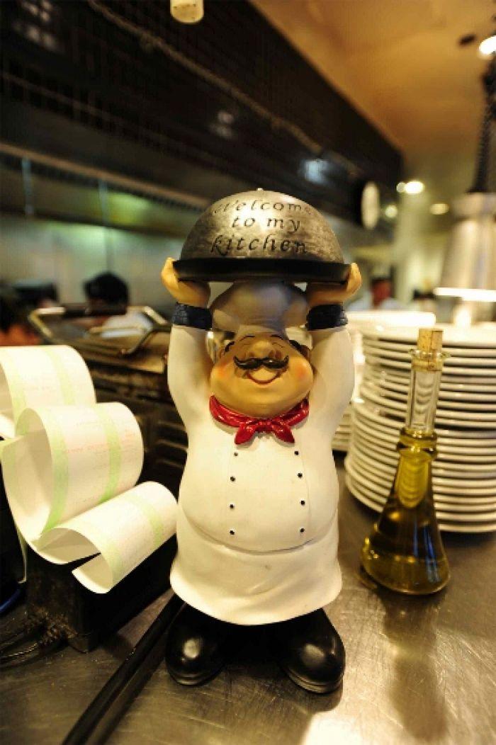 Modern Italian Cuisine-Extra Virgin Arlington