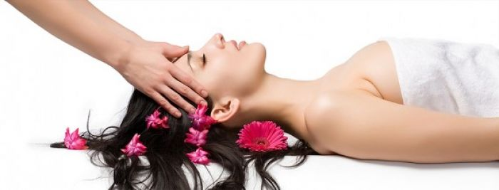 spa packages Surrey