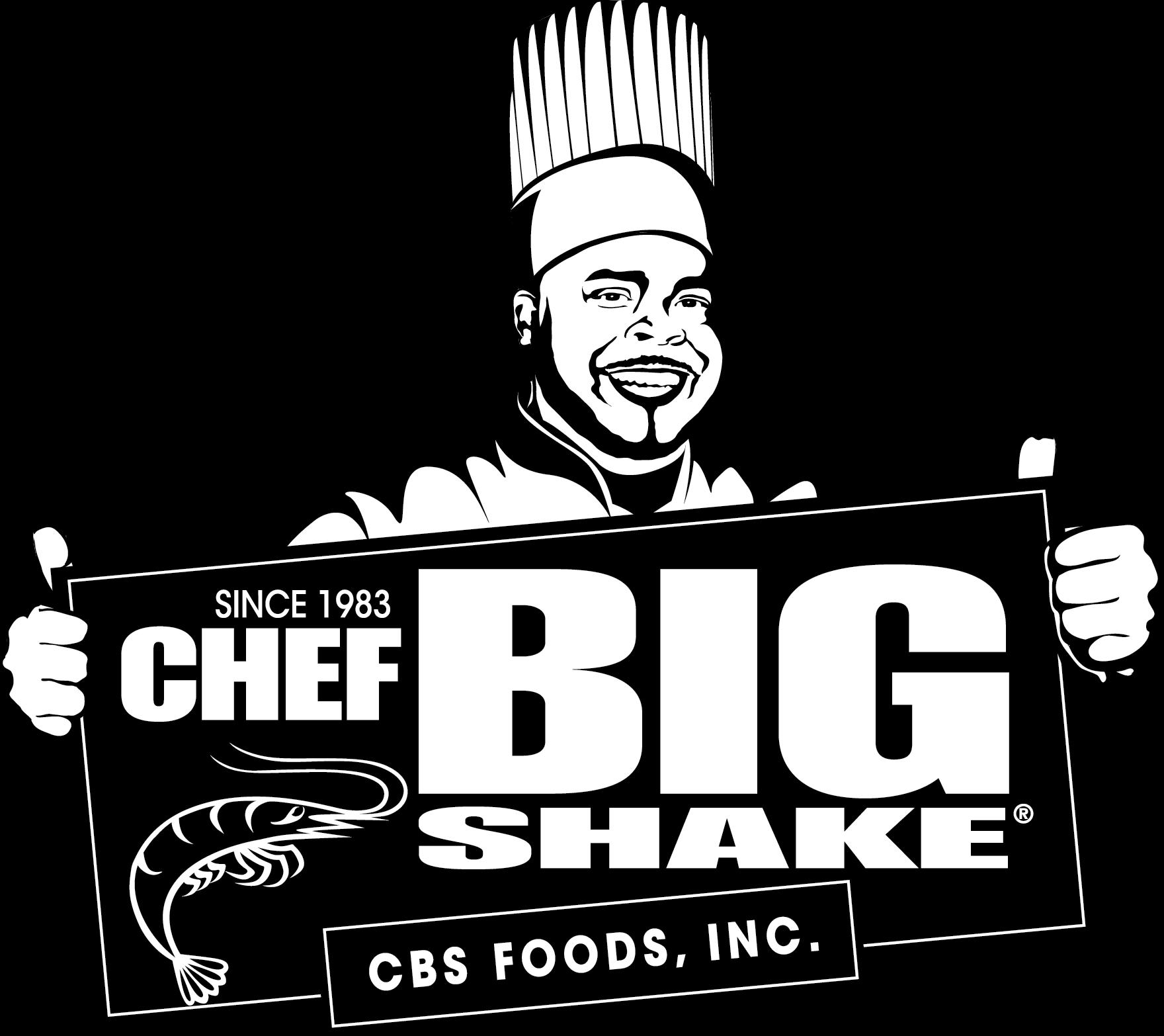 Chef Big Shake/CBS Foods