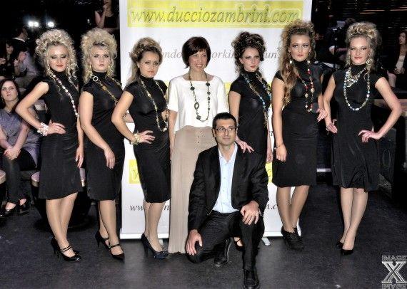 Duccio Zambrini Events_MAD3000