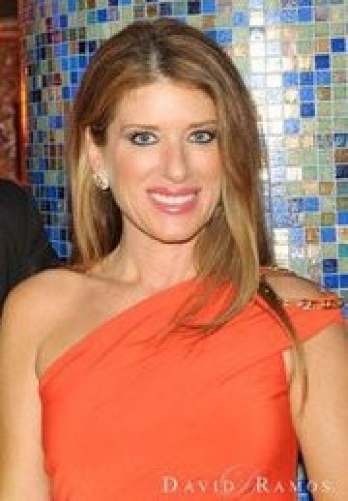Kim Shenker-Bacardi