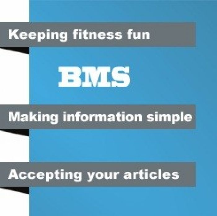 health ans fitness community