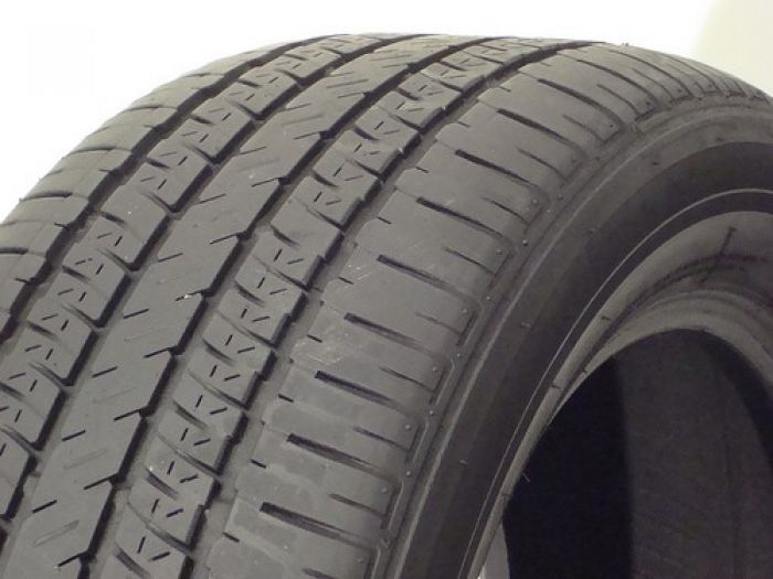 Cheap tyres uk
