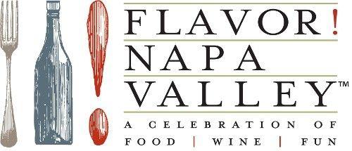 Flavor Napa Valley