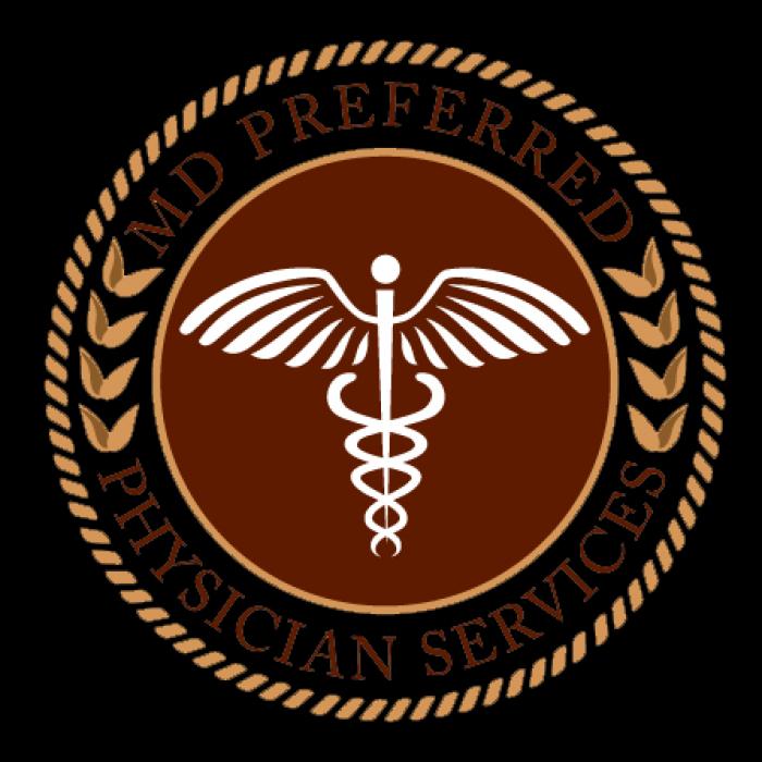 MD Preferred Provider