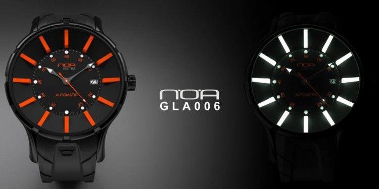 16.75 GL006 by N.O.A.