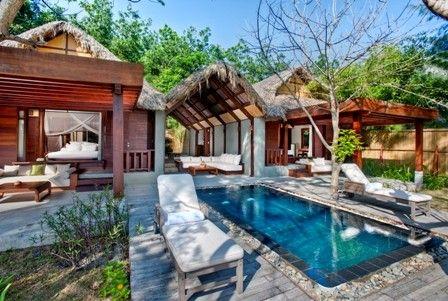 An Lam Villas Nha Trang, Vietnam