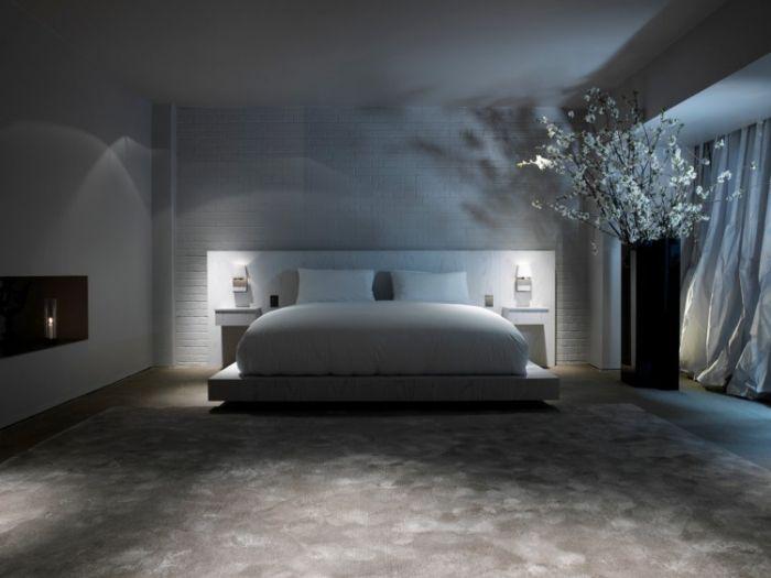 Sevva Bedroom