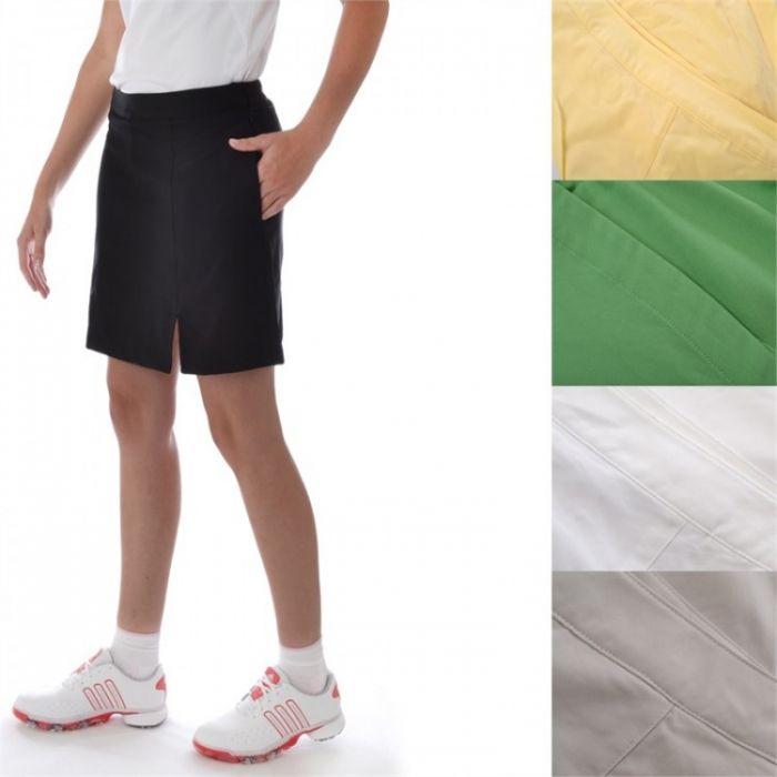 ladies golf clothes