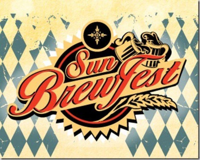 Mohegan Sun BrewFest