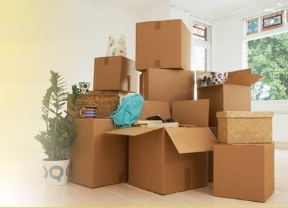 bangalore packers and movers