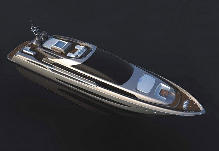 Riva Yachts