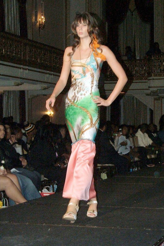 Lana Neumeyer design