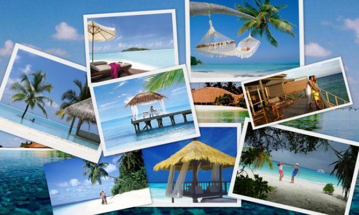 Best tour operators india