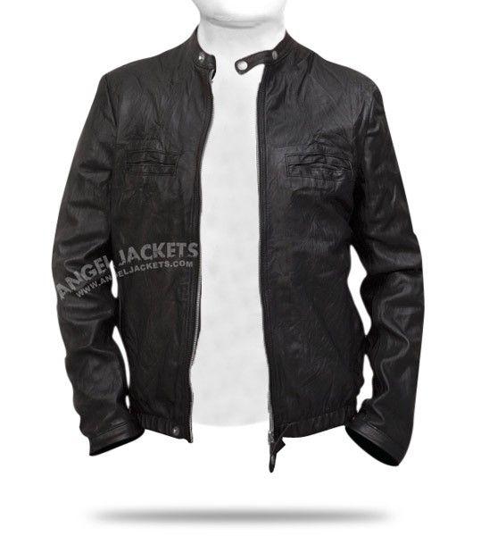 17 Again Zac Efron Jacket