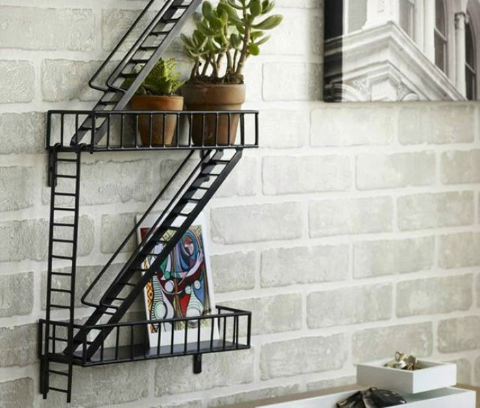 urban shelf 1