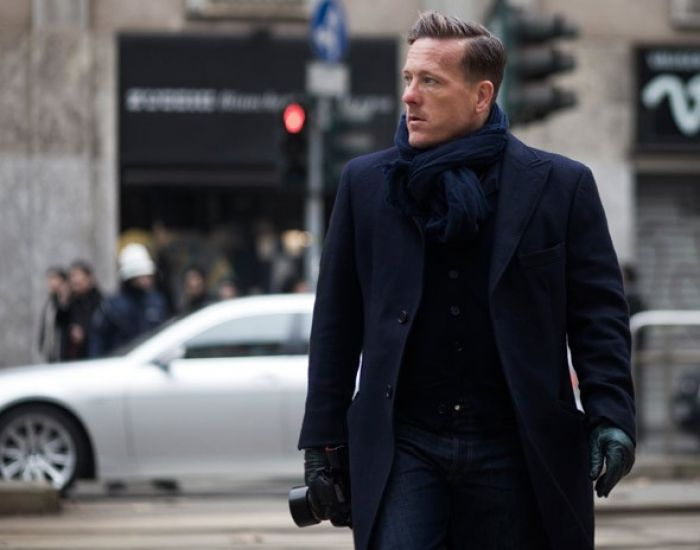Scott-S.-The-Sartorialist