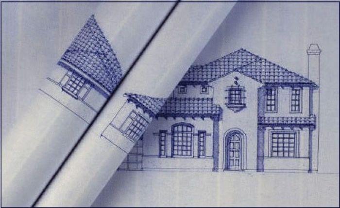 House Maps