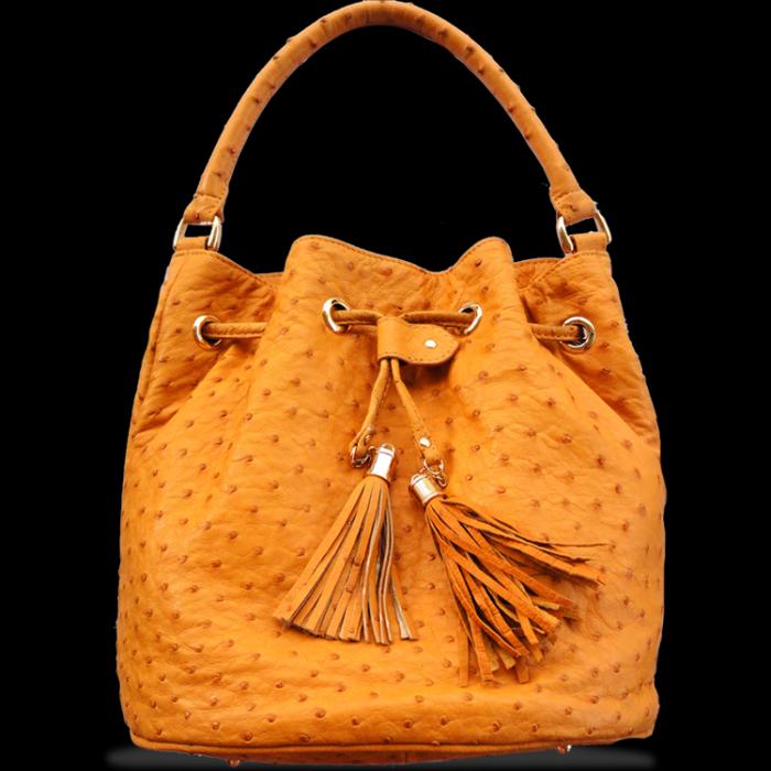 'The Ballina' Handbag