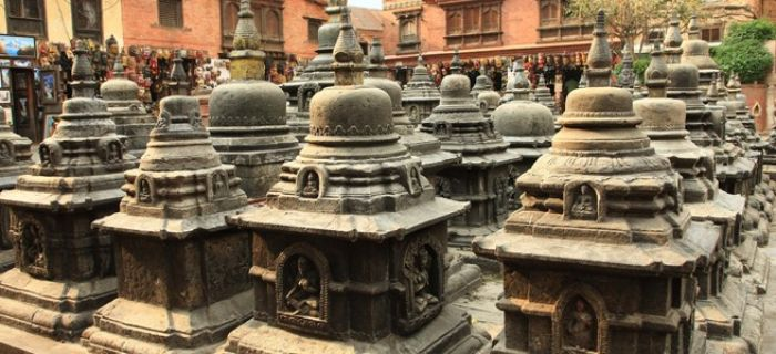 monkey-temple-Nepal