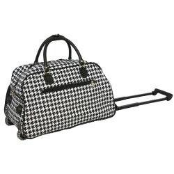 ashley crossman fav bag