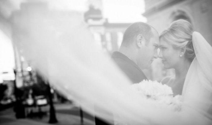 Wedding-Day-Glamour