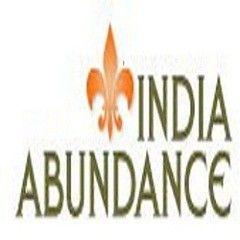 indiaabundance