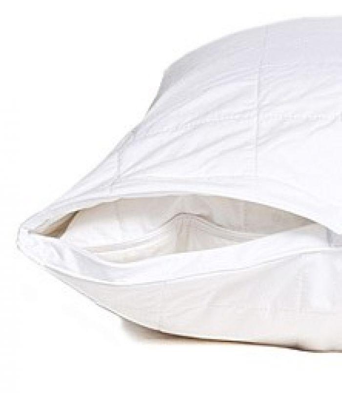 Pillow pillow