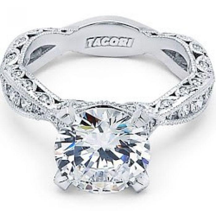 Taocri Ring