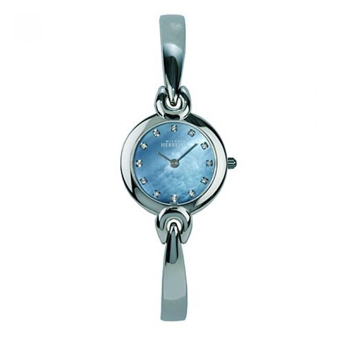Salambo Womens Watch
