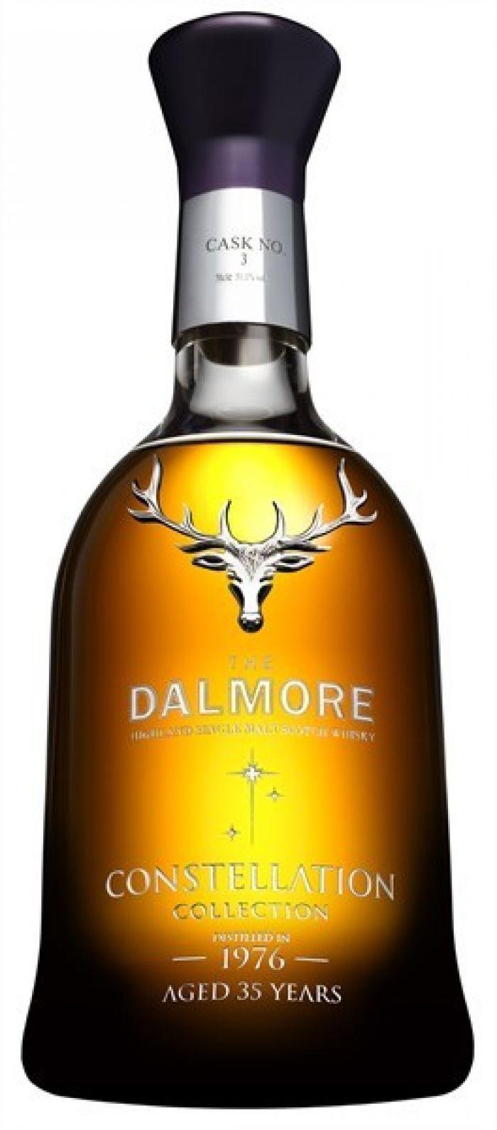 Dalmore 1976