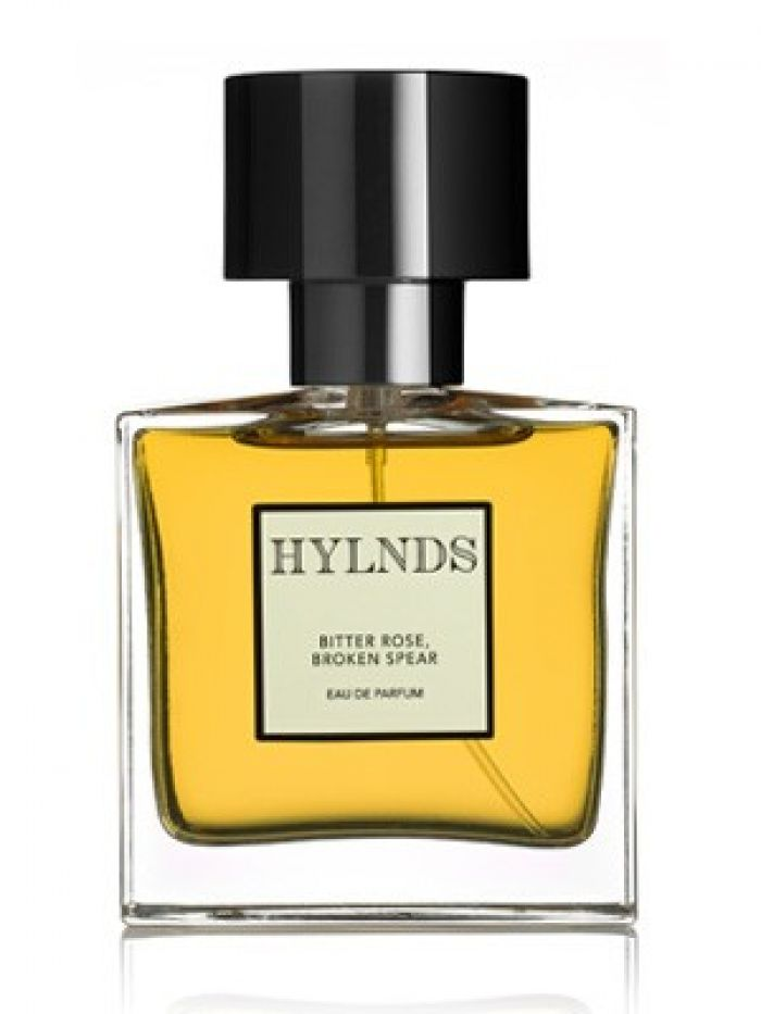 Hylnds fragrance