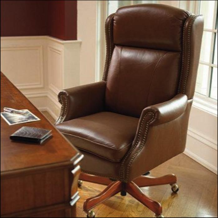 Hadley Executive Office Chair