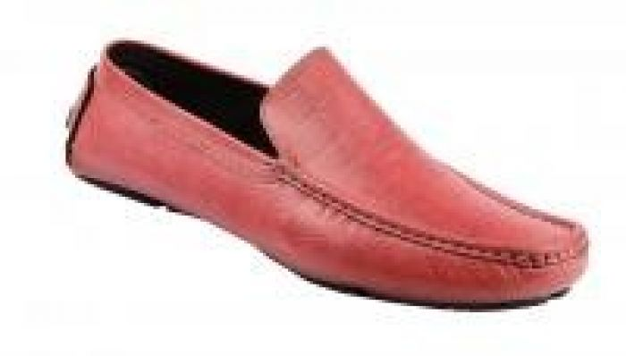 San Friscco's LOAFERS