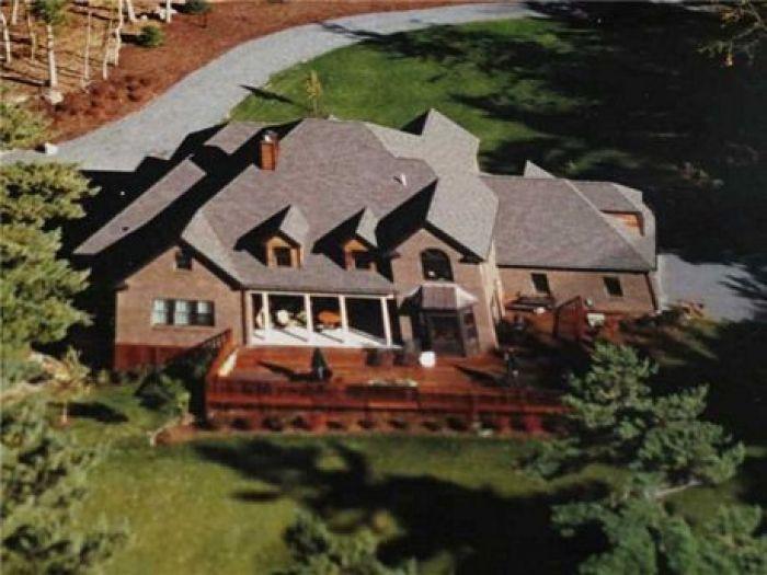 Maine Estate