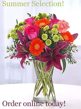 florists Belfast