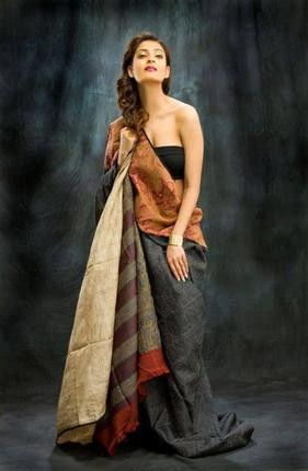 Pranavi Kaur's Collection