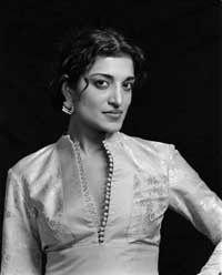 Swati Argade