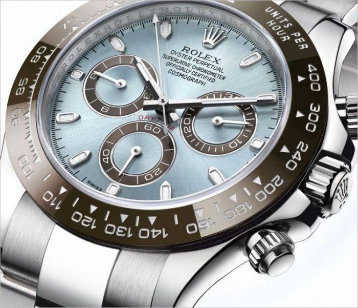 2013 Rolex Cosmograph Daytona