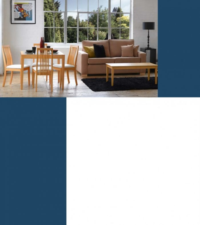 home furniture packages