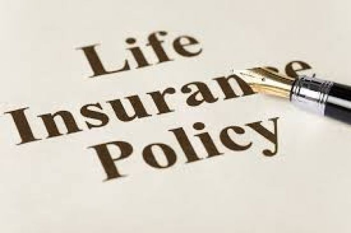 Avoid Making These Life Insurance Mistakes