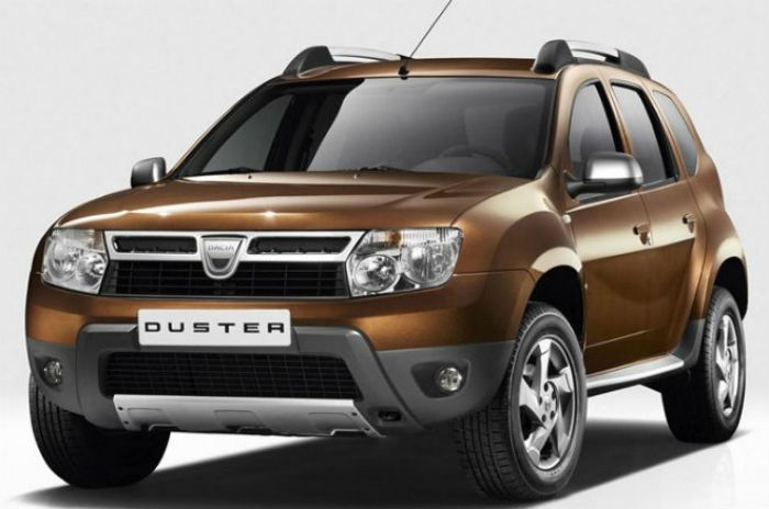 Renault-Duster-Review