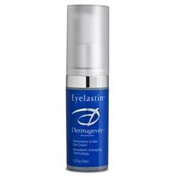 Eyelastin Eye Cream