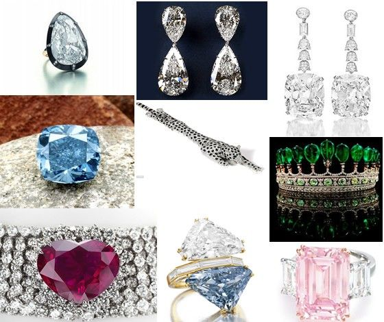 most-expensive-jewelry