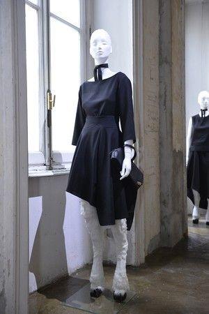 Stefano Pilati fashion