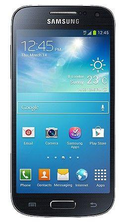 Samsung-Galaxy-S4-Mini-i9195-SIM-Free