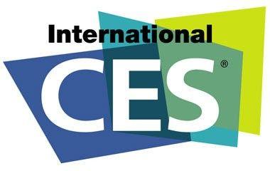 CES 2014