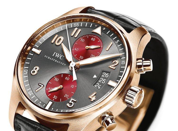 Antiquorum Auctions