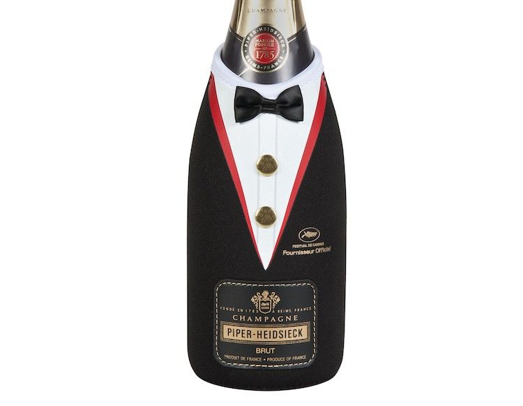 Piper-Heidsieck Cannes International Film Festival